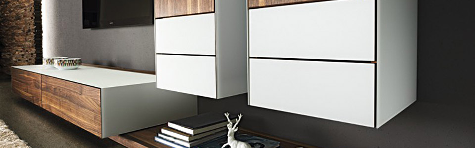 dansk design massivholzm bel gmbh. Black Bedroom Furniture Sets. Home Design Ideas