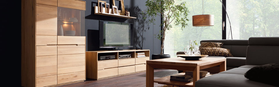 pure natur m bel dansk design massivholzm bel. Black Bedroom Furniture Sets. Home Design Ideas