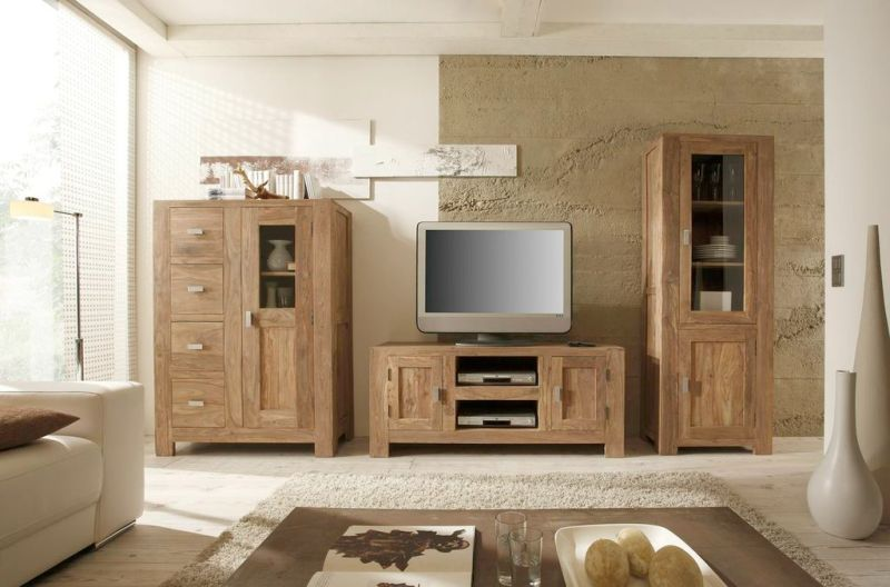 kolonialm bel massivhol dansk design massivholzm bel. Black Bedroom Furniture Sets. Home Design Ideas