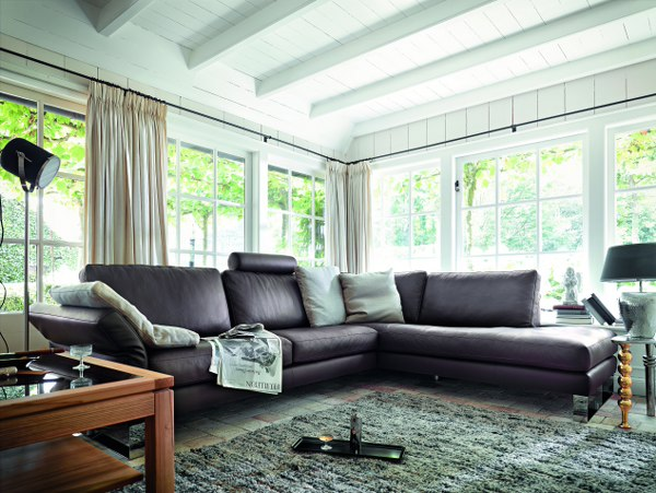 Machalke Sofa Dansk Design Massivholzmobel