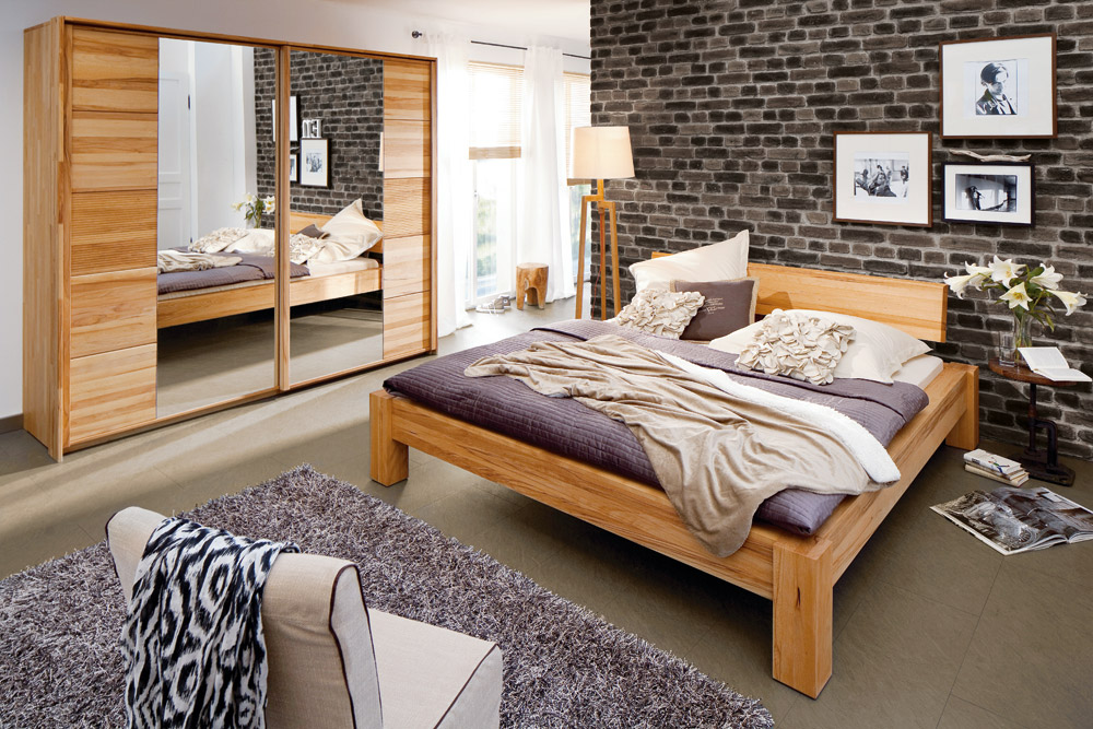 m belhaus nrw dansk design massivholzm bel. Black Bedroom Furniture Sets. Home Design Ideas