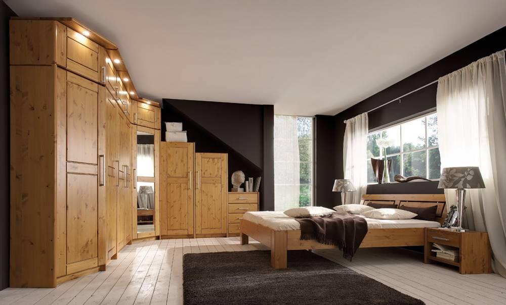 jabo m bel dansk design massivholzm bel. Black Bedroom Furniture Sets. Home Design Ideas