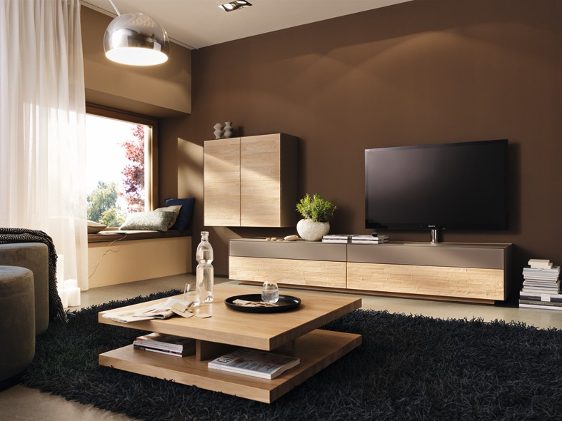 team 7 cubus dansk design massivholzm bel. Black Bedroom Furniture Sets. Home Design Ideas