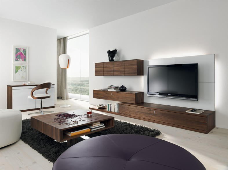 team 7 m bel dansk design massivholzm bel. Black Bedroom Furniture Sets. Home Design Ideas