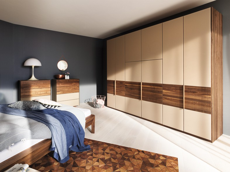 schlafzimmer massivholz dansk design massivholzm bel. Black Bedroom Furniture Sets. Home Design Ideas