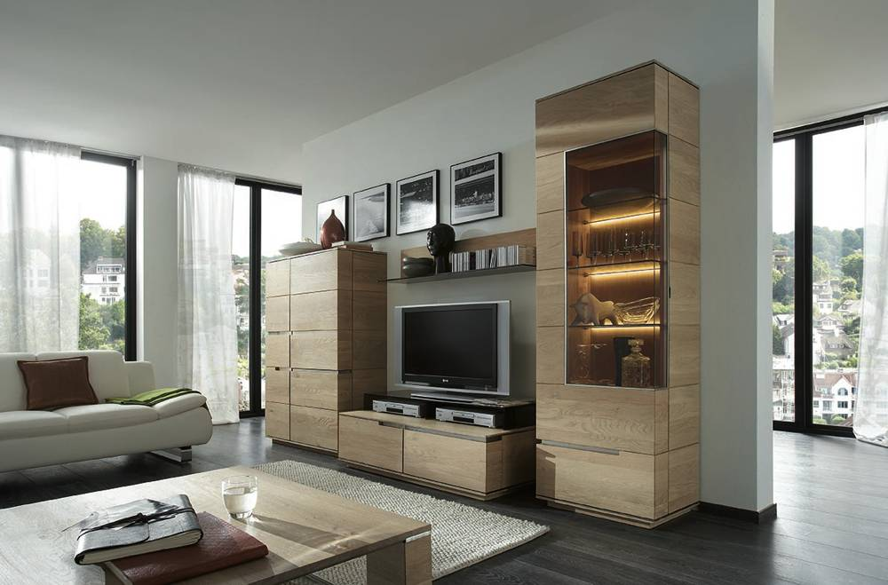 tv m bel aus massivholz dansk design massivholzm bel. Black Bedroom Furniture Sets. Home Design Ideas